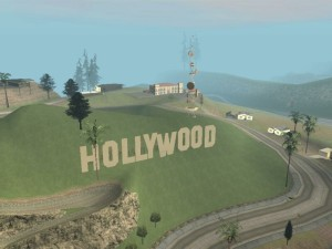 gta 5 hollywood grand theft auto v 2011 ps3 xbox 360